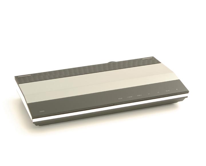 bang olufsen bang olufsen beogram cd 4500 gebraucht. Black Bedroom Furniture Sets. Home Design Ideas