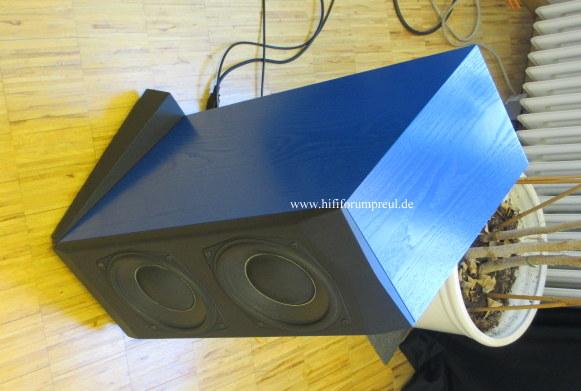 audiodata soutien 2s gebraucht hifi gebraucht kaufen und verkaufen hifi anlagen f r unicef. Black Bedroom Furniture Sets. Home Design Ideas