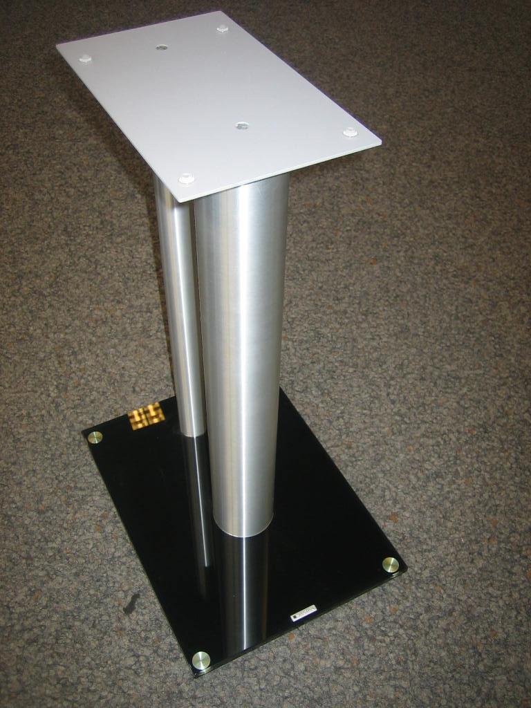 spectral audio spectral ls 600 gebraucht hifi gebraucht kaufen und verkaufen hifi anlagen. Black Bedroom Furniture Sets. Home Design Ideas