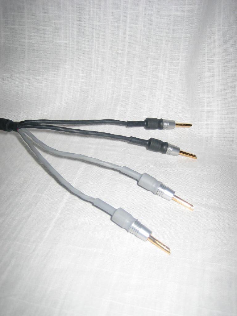 Silent Wire LS16 Gebraucht