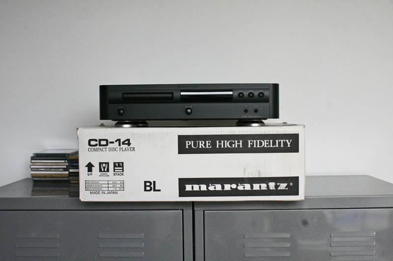 teac cd x70i user manual