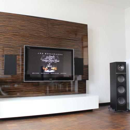 andere tv wohnwand vom schreiner gebraucht hifi gebraucht kaufen und verkaufen hifi anlagen. Black Bedroom Furniture Sets. Home Design Ideas