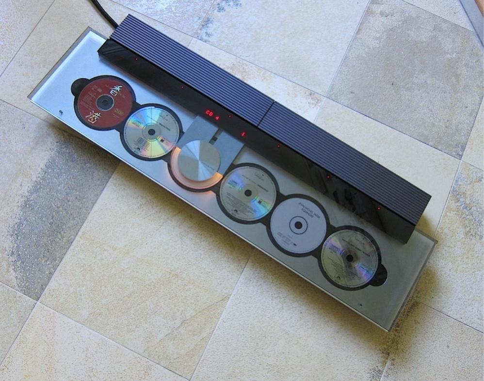 bang olufsen b o stereoanlage beosound 9000 mk3 gebraucht hifi gebraucht kaufen und. Black Bedroom Furniture Sets. Home Design Ideas