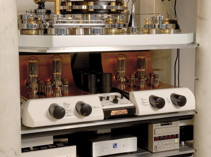 Unimodem Full Duplex Audio Device Driver Download