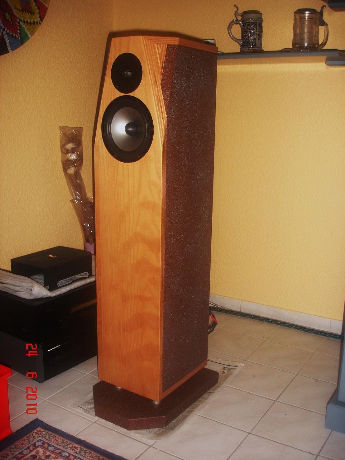 mein showroom hifi gebraucht kaufen und verkaufen hifi anlagen f r unicef auf. Black Bedroom Furniture Sets. Home Design Ideas