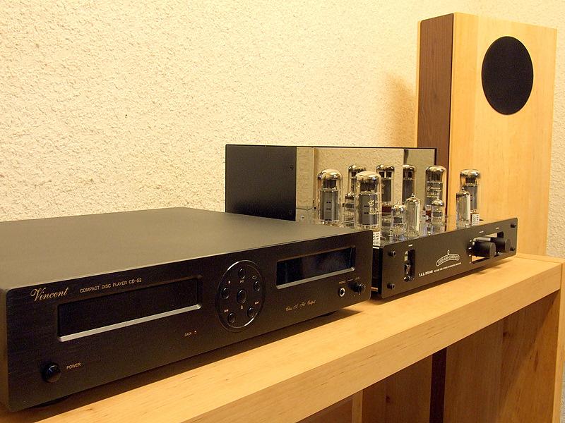 musik pur hifi gebraucht kaufen und verkaufen hifi anlagen f r unicef auf. Black Bedroom Furniture Sets. Home Design Ideas