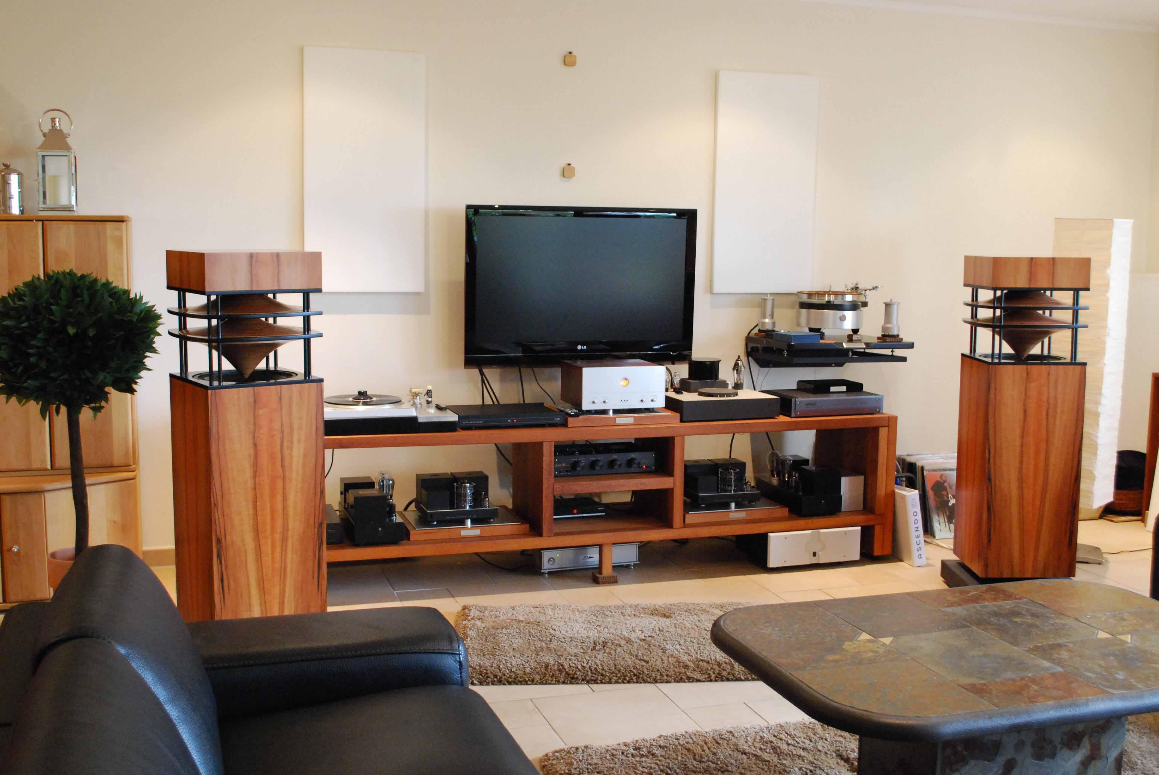 mein showroom hifi gebraucht kaufen und verkaufen hifi. Black Bedroom Furniture Sets. Home Design Ideas