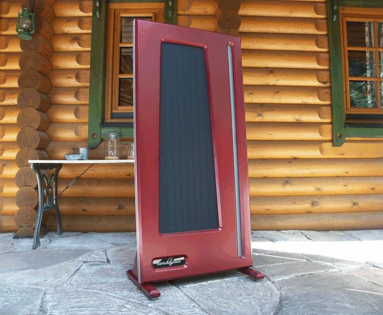 dipolstudio hifi gebraucht kaufen und verkaufen hifi anlagen f r unicef auf. Black Bedroom Furniture Sets. Home Design Ideas