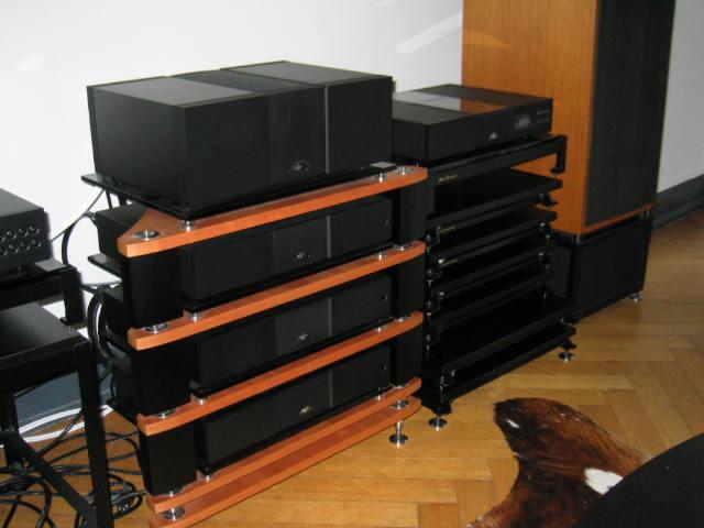 naim cds3 nac552 nap500 linn isobarik hifi gebraucht kaufen und verkaufen hifi anlagen. Black Bedroom Furniture Sets. Home Design Ideas