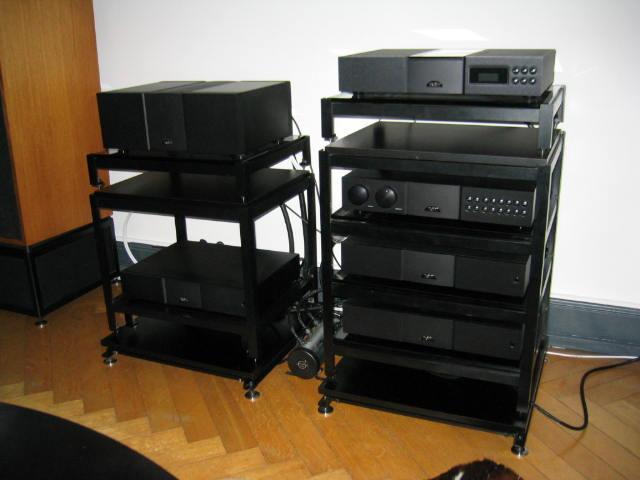 naim nac552 nap500 mana rack hifi gebraucht kaufen und verkaufen hifi anlagen f r unicef. Black Bedroom Furniture Sets. Home Design Ideas