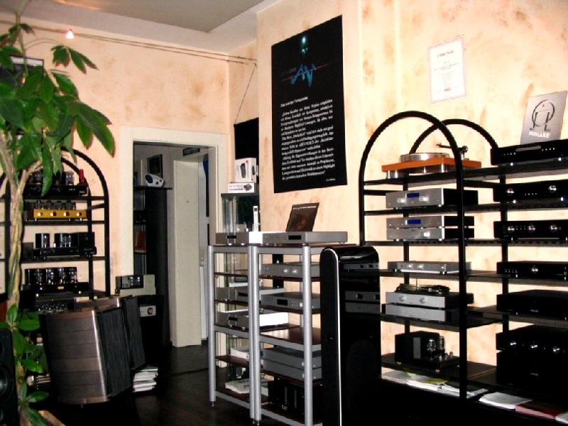 art voice hannover hifi gebraucht kaufen und verkaufen. Black Bedroom Furniture Sets. Home Design Ideas