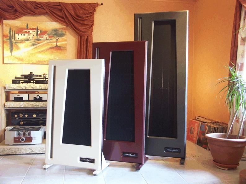 dipolstudio hifi gebraucht kaufen und verkaufen hifi. Black Bedroom Furniture Sets. Home Design Ideas