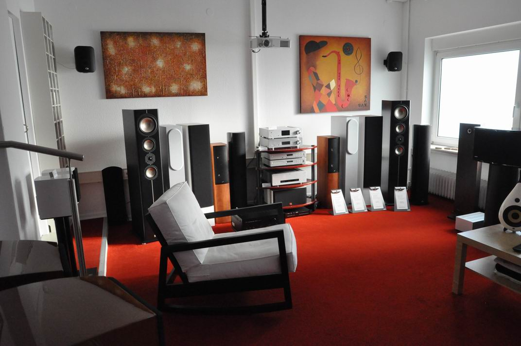 klang stark hifi haus gr ningen hifi gebraucht kaufen. Black Bedroom Furniture Sets. Home Design Ideas