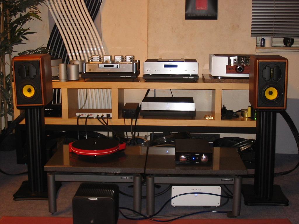 high end for low money hifi gebraucht kaufen und verkaufen hifi anlagen f r unicef auf. Black Bedroom Furniture Sets. Home Design Ideas