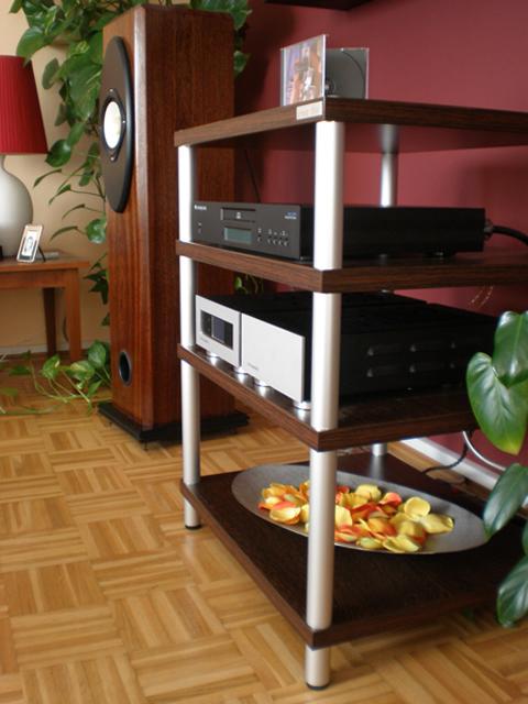 bayerisches schmankerl hifi gebraucht kaufen und verkaufen hifi anlagen f r unicef auf. Black Bedroom Furniture Sets. Home Design Ideas