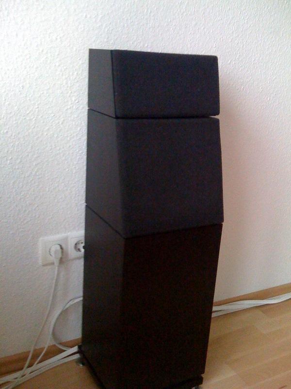 naim komplett hifi gebraucht kaufen und verkaufen hifi anlagen f r unicef auf. Black Bedroom Furniture Sets. Home Design Ideas